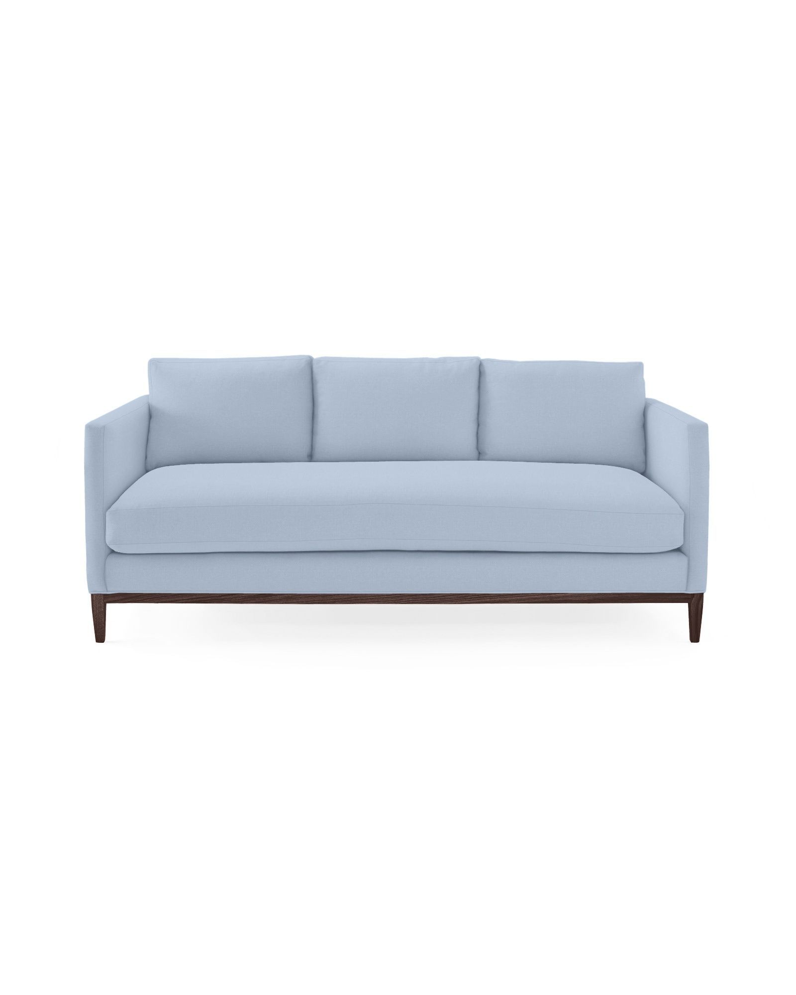 Sensational Barton Sofa Cjindustries Chair Design For Home Cjindustriesco