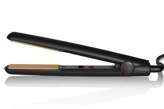 Ghd Black Friday 2020 Save On Straighteners Hairdryers And Tools