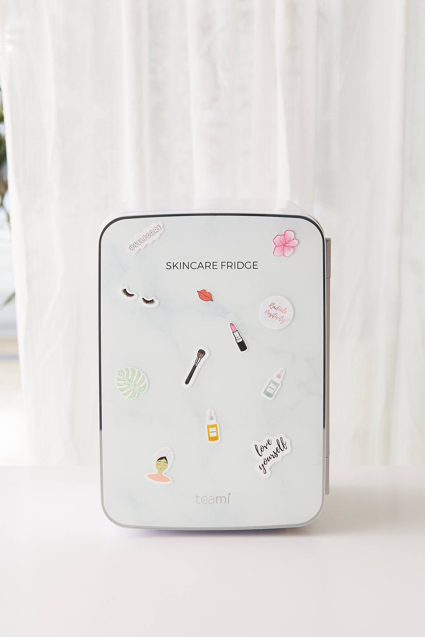 9 Best Beauty Makeup And Skincare Fridges Of 2020