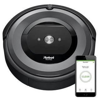 Roomba e6 Robot Vacuum