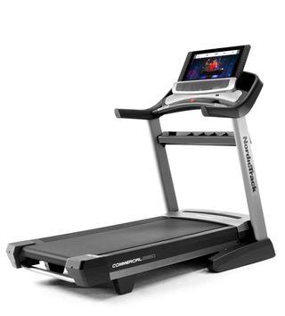 Best Treadmills Treadmill Reviews 2020