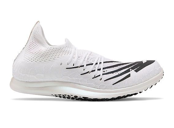 nike shoes with carbon plate