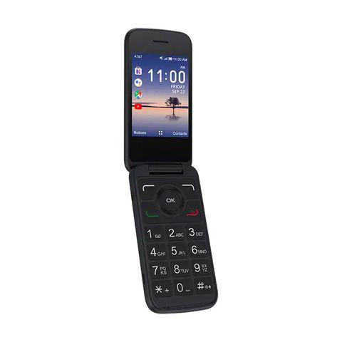 12 Best Flip Phones To Buy In 2020 New Flip Mobile Phones