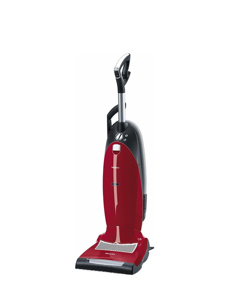 5 Best Hepa Vacuum Cleaners Best Vacuums For Allergies With Hepa Filters