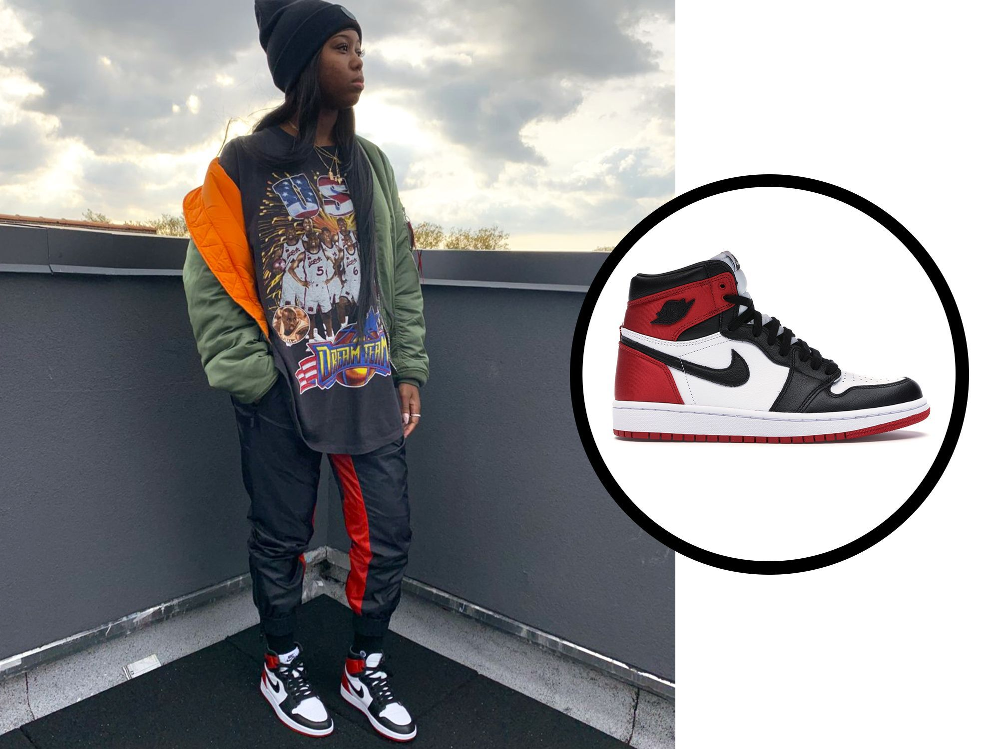 The 19 Hottest Sneakers To Buy Right Now According To Your