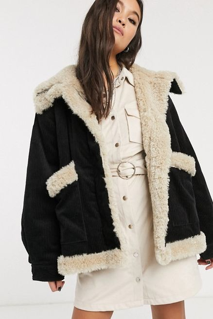 100% quality thoughts on sale ASOS Black Friday 2019 Sale | Get Up To 70% Off