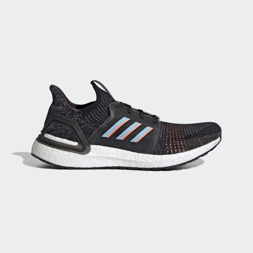 These adidas running shoes have 50% off in the sales today