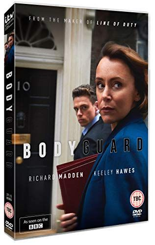 Bodyguard Season 2 Renewal Cast Release Date And Spoilers