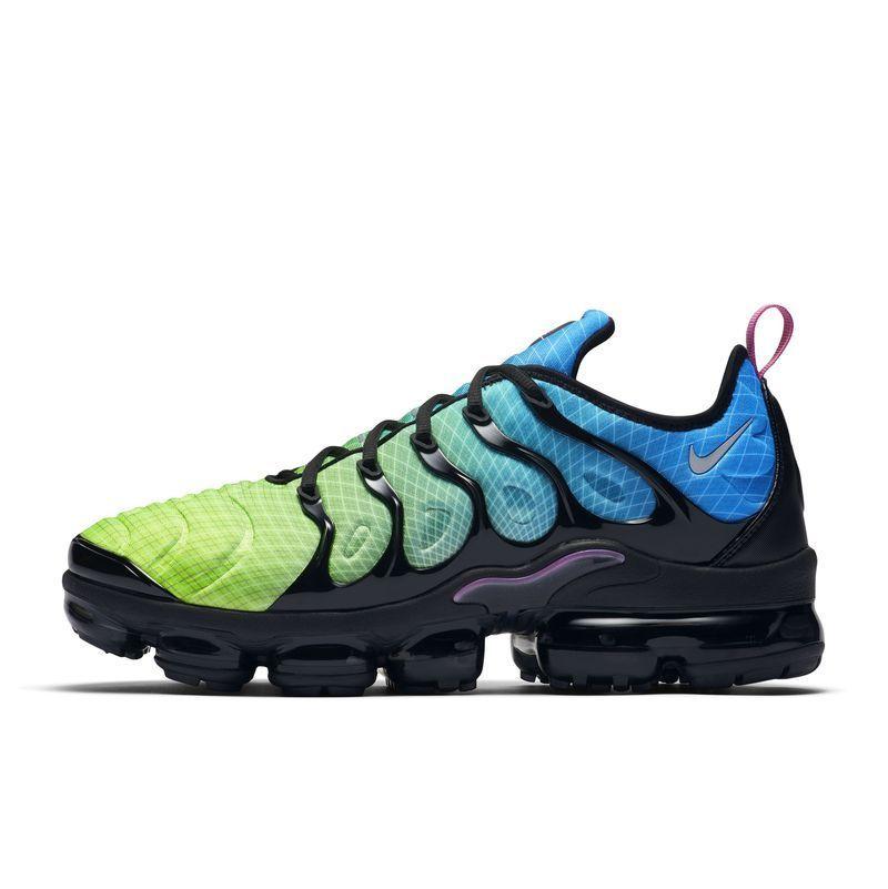 Nike Black Friday Sale - 8 Best Men's Sneaker Deals