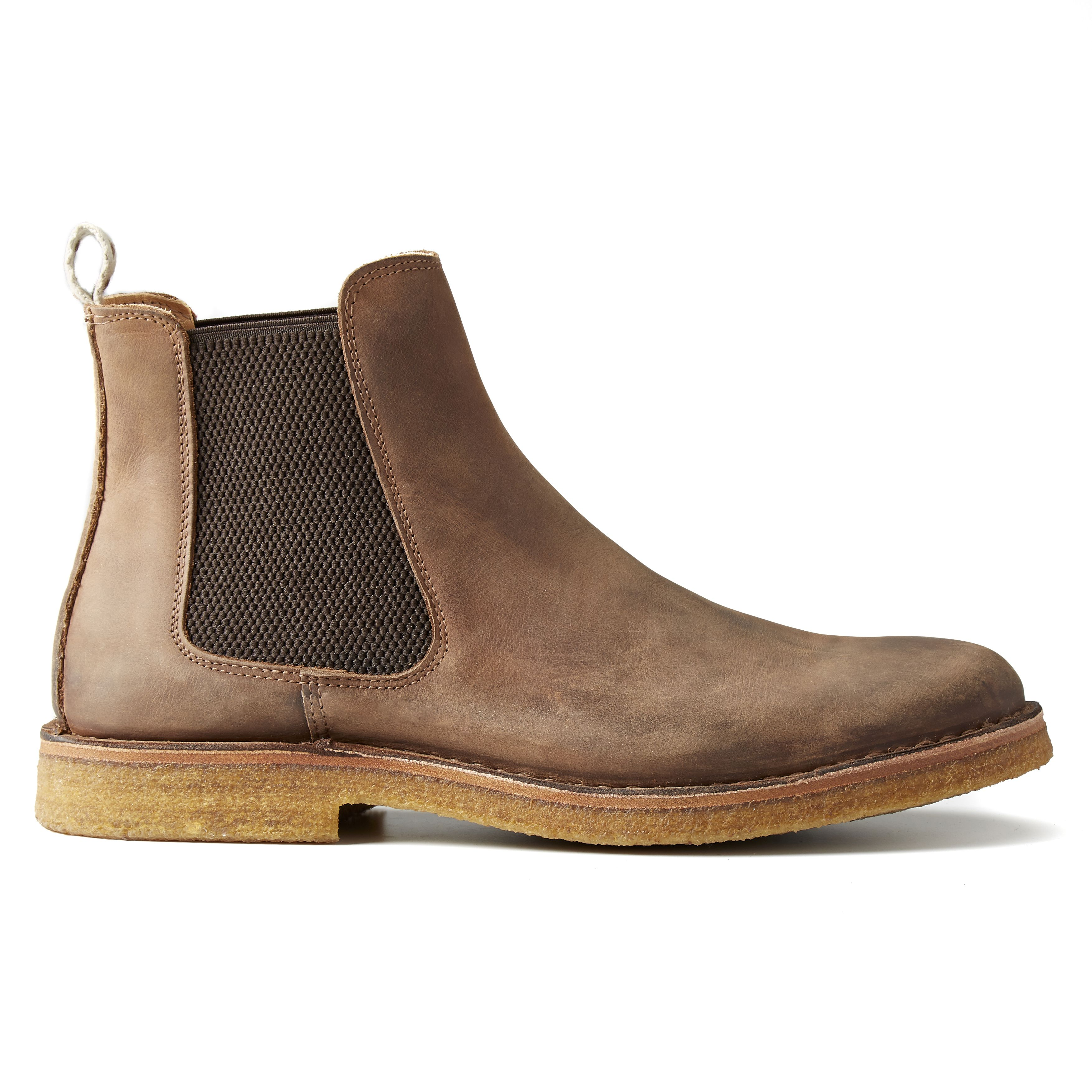 cyber monday work boot sale