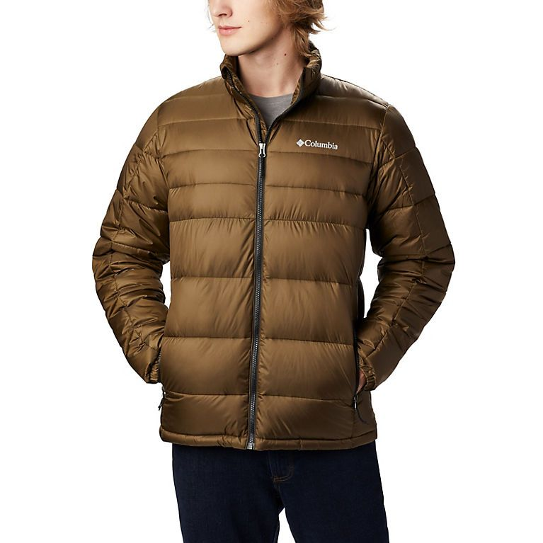 22 Best Men's Outerwear images | Men, Outdoor outfit, Winter