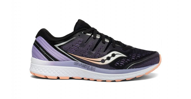 Up To 65% Off Saucony Men | Shop With Special Discounts