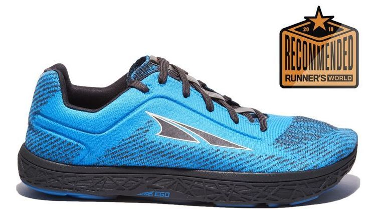first rate new lifestyle separation shoes Most Comfortable Running Shoes | Comfortable Shoes 2020