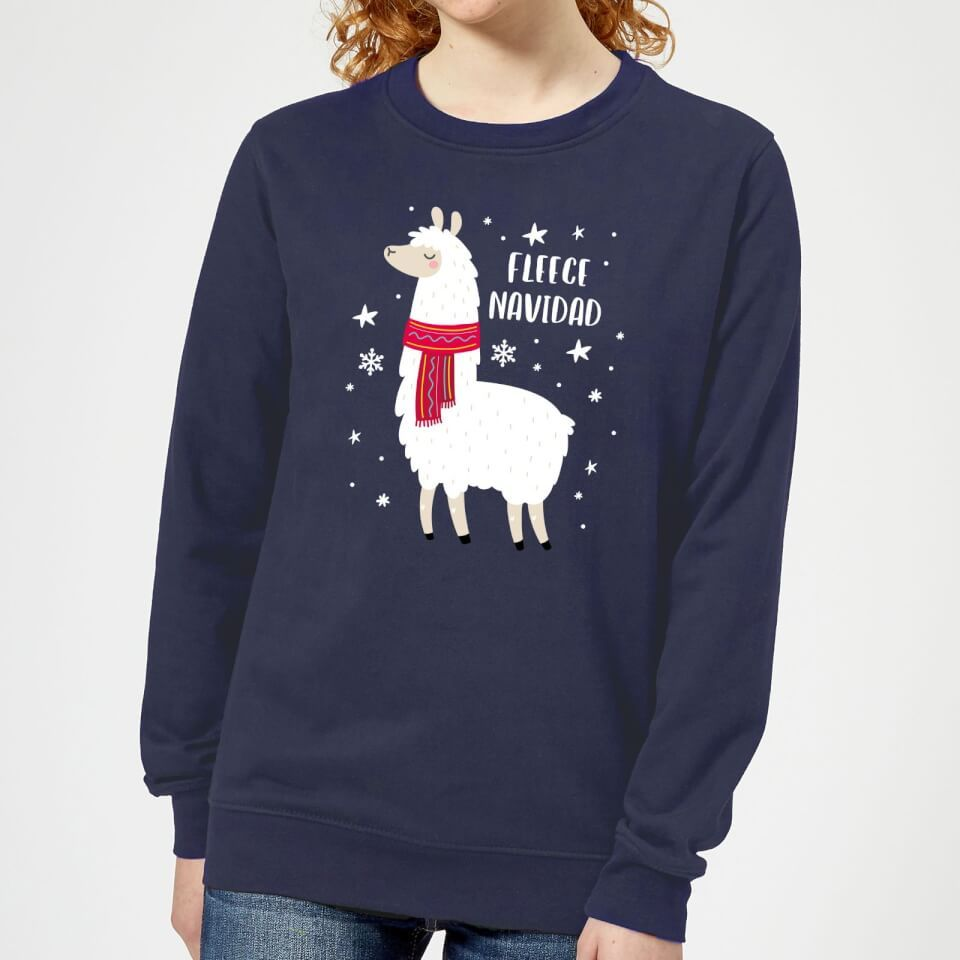 The best Christmas jumpers for 2020