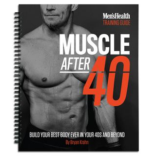 athleanx shares 8 tips for men to gain muscle after 40