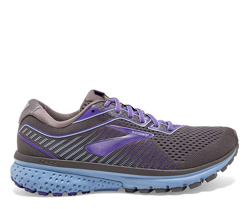 very comfortable running shoes