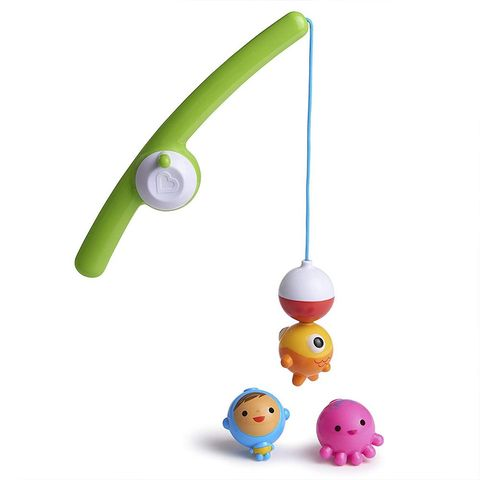 14 Best Bath Toys For Babies Amp Toddlers 2020 Safe Bath