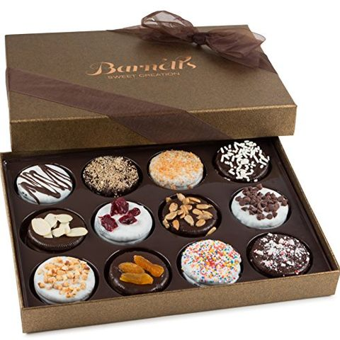 45 Best Valentine S Day Chocolates And Candy 2020 Top Store Bought Valentines Day Chocolates