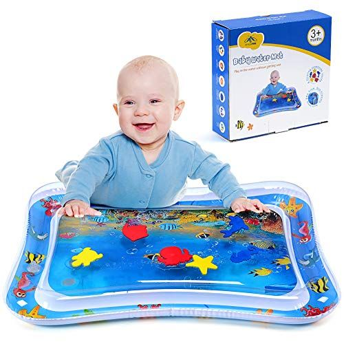 25 Cutest Gifts For Babies 2020 Presents For Infants Newborns