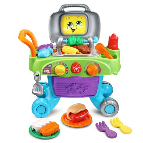 24 Best Toys for 2-Year-Olds 2020 - Top Gifts for 24-Month ...