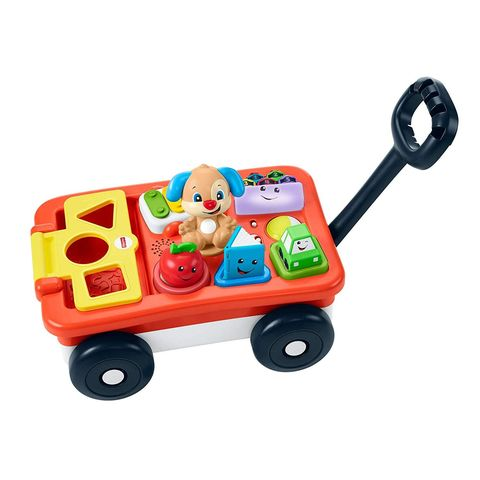 24 Best Toys For 2 Year Olds 2020 Top Gifts For 24 Month Old