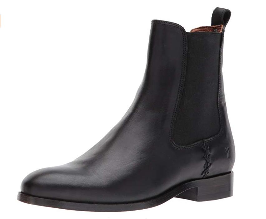 designer womens winter boots