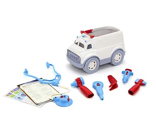 /'Intelligent Fruit Car/' Musical Pull-Along Shape Sorting Toy