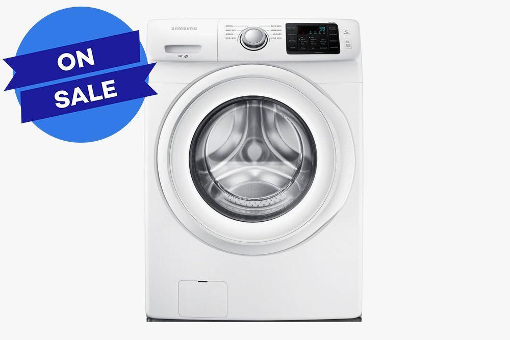 10 Best Washing Machines To Buy In 2019 Washing Machine