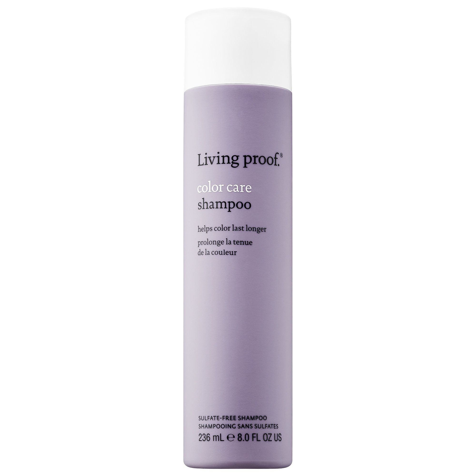Best Shampoos For Color Treated Hair 2021