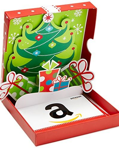 Best Gift Cards For Christmas 2021 25 Best Gift Card Ideas 2021 Create Gift Cards For Perfect Last Minute Gifts