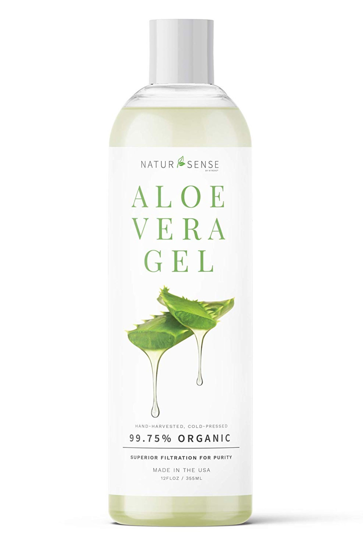 How To Use Aloe Vera For Hair 2020 Can Aloe Vera Help Hair Loss
