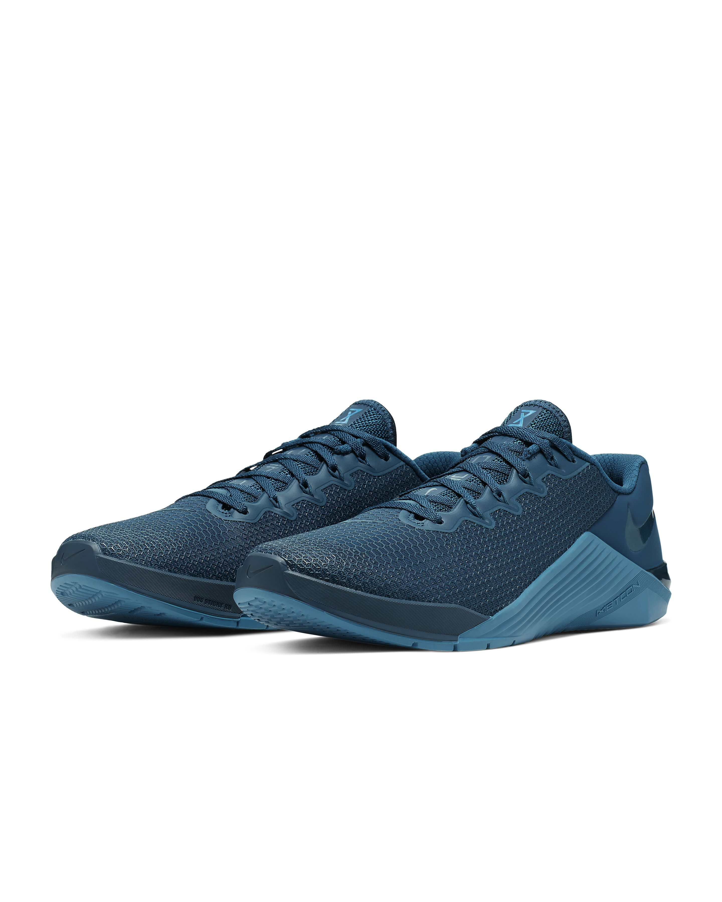 12 Best Shoes For Crossfit Training Workouts For Men In 2021