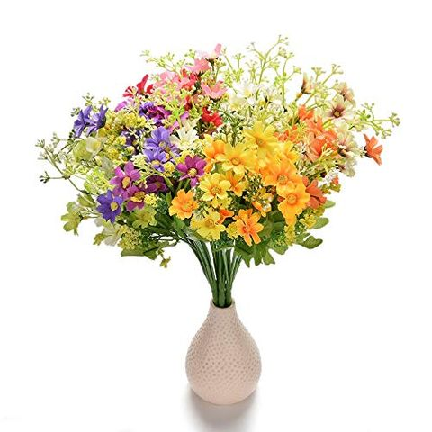15 Best Artificial Flowers Where To Buy Artificial Flowers
