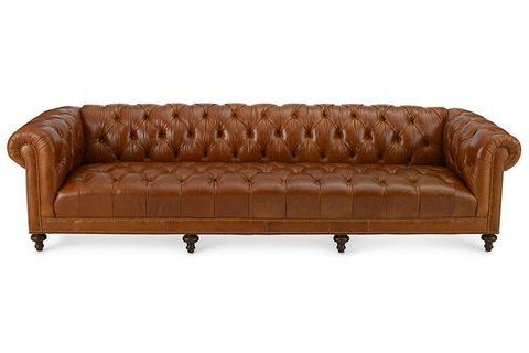 10 Best Chesterfield Sofas To In