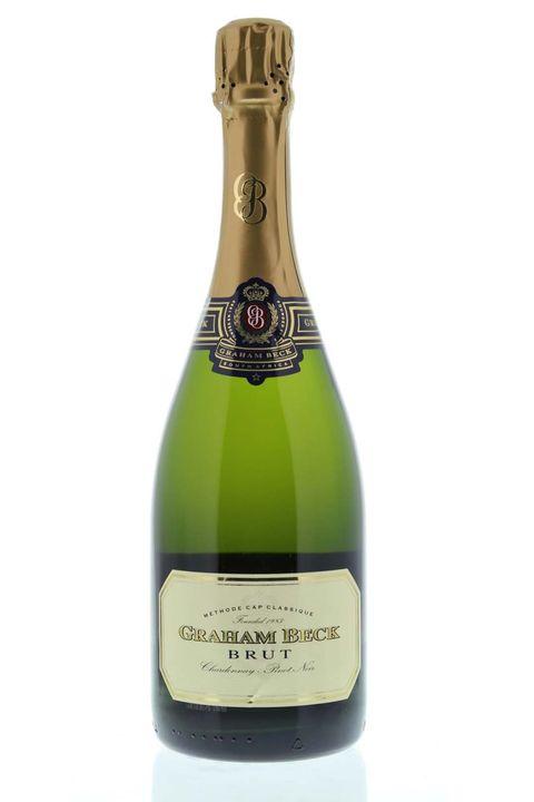 19 Cheap Champagne Brands We Love Best Sparkling Wine Under 30,Silver Half Dollar Value 1972