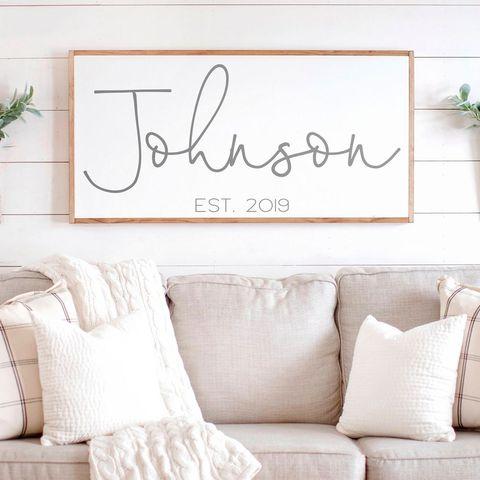 35 Best Housewarming Gifts 2020 - Great