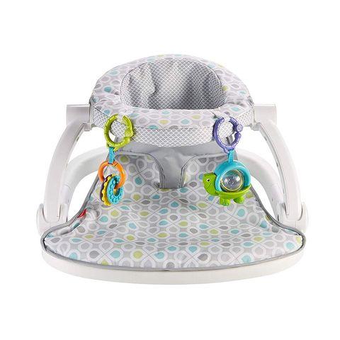 meilleur produit bébé 2021- meilleur produit bébé-pour bébé- enfants