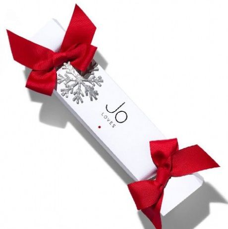The Best Beauty Christmas Crackers Luxury Gift Crackers 2019