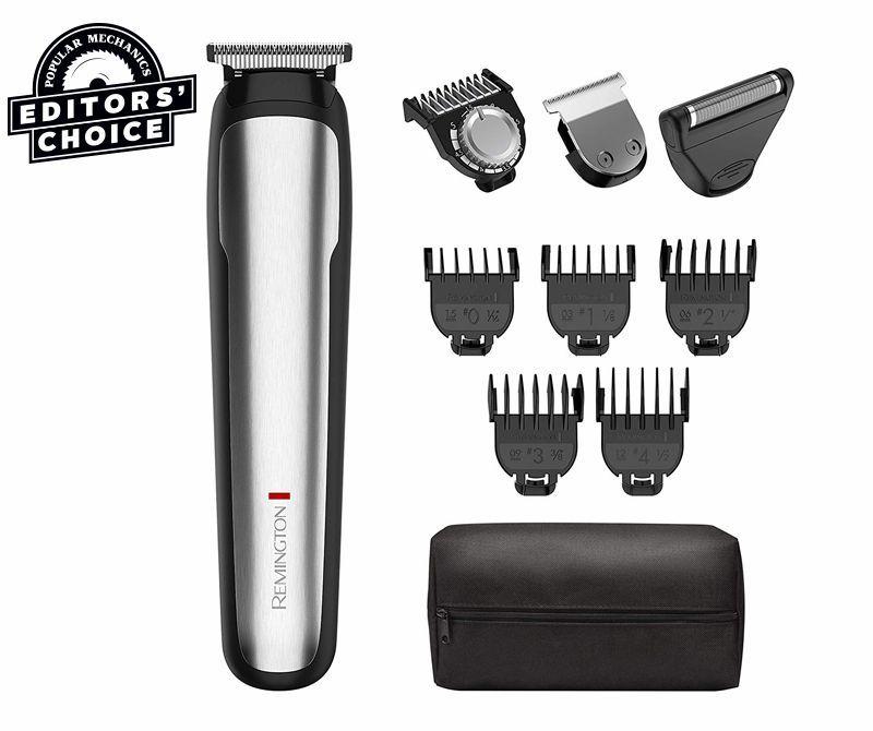 Best Beard Trimmers 2021 Men S Grooming Product Reviews