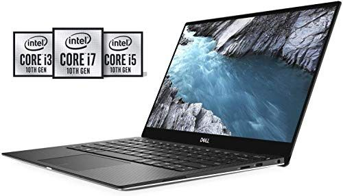 Best Time To Buy A Laptop Laptop Buying Guide 2020