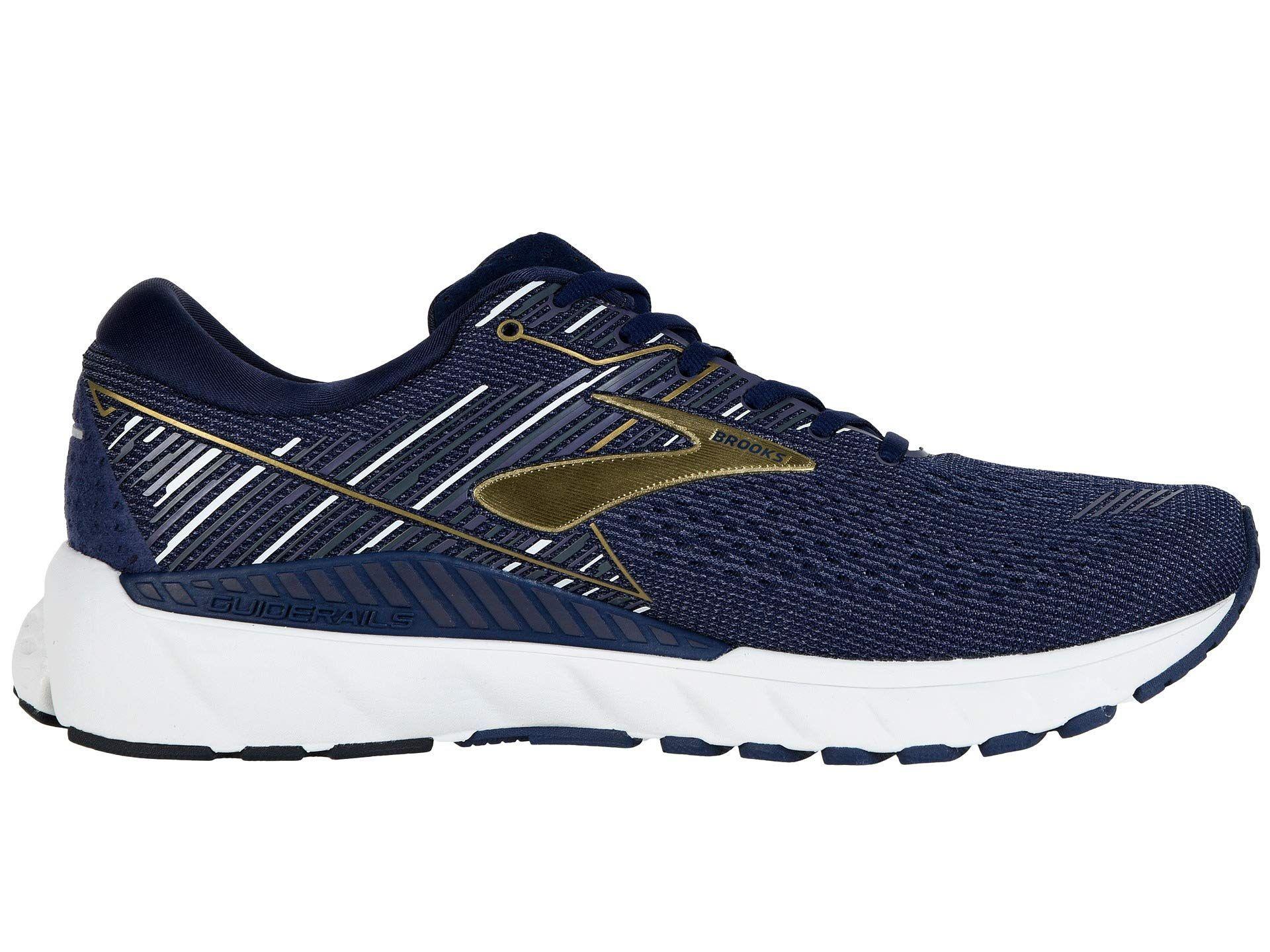 Shoe Running 2020 Reviews Best ShoesRunning OiPZTkXwu