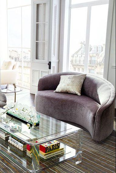 15 Home Decor Trends for 2020 - New Interior Design Ideas