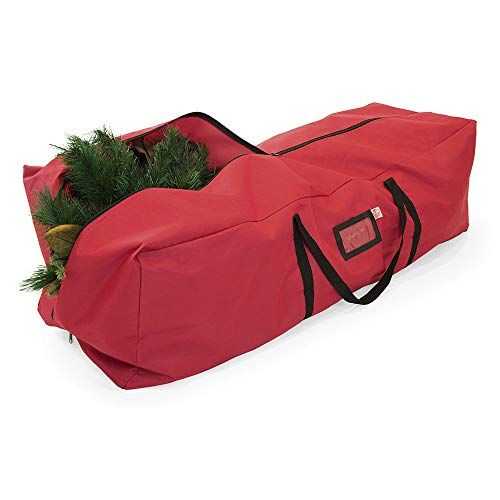 The 11 Best Christmas Tree Storage Bags