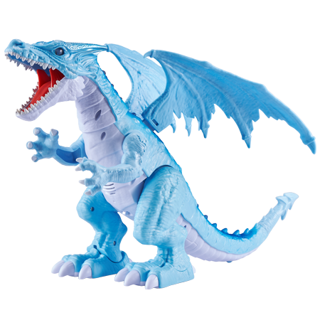 30 Best Toys For 7 Year Old Boys 2020 Gifts For Seven Year Olds