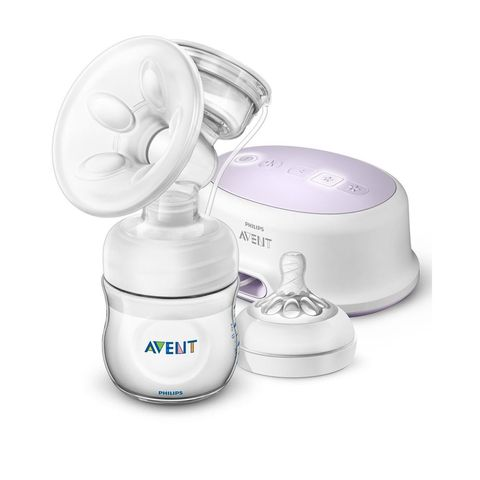 10 Best Breast Pumps For 2020 Electric Manual Breast Pump Reviews