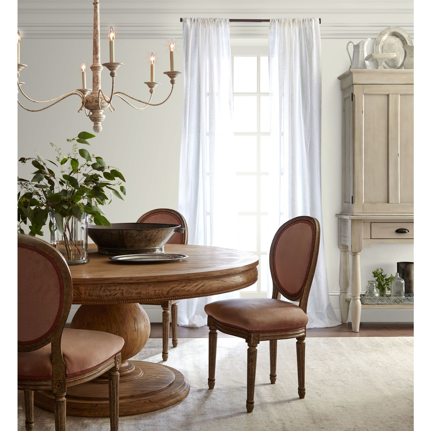 16 Best Dining Room Paint Colors Paint Color Ideas For Dining Room
