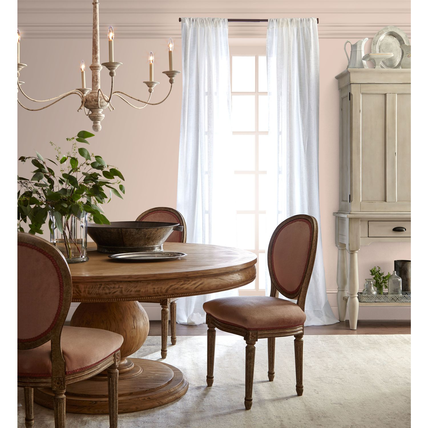 16 Best Dining Room Paint Colors, How To Choose Paint Color For Dining Room