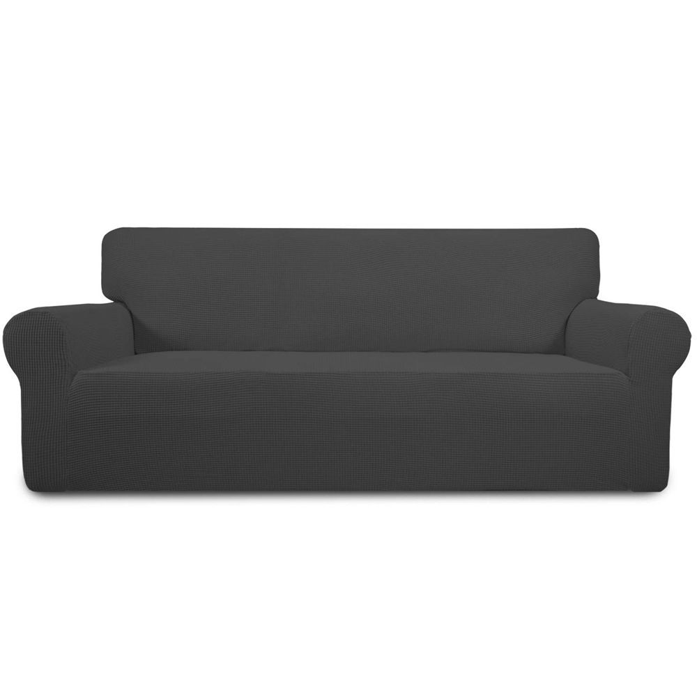 Easy-Going Stretch Sofa Cover