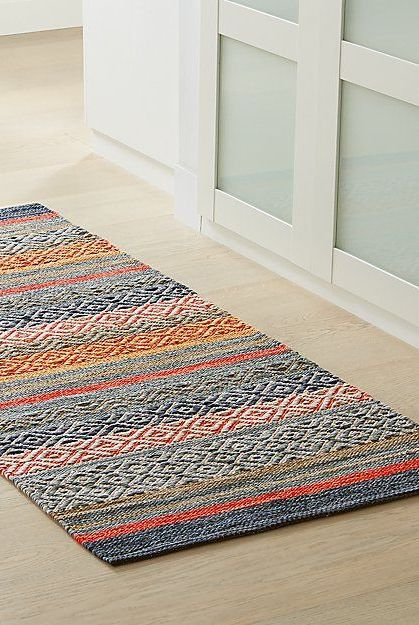 20 Best Kitchen Rugs Area Rugs And Runners For The Kitchen