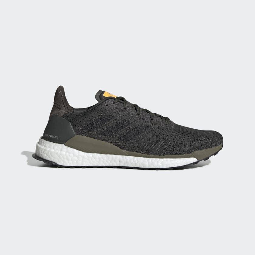 Advanced Search Adidas Shoes Outlet Online